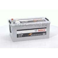 Аккумулятор BOSCH T5 080 0092T50800 225 Ач (A/h) прямая полярность - 725103115